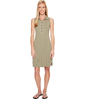 Aventura Clothing - Campbell Dress