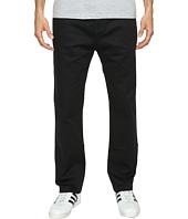 adidas Skateboarding - Adi Chino Pants