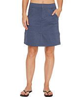 Aventura Clothing - Hartwell Skirt