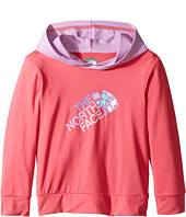 The North Face Kids - Long Sleeve Hike/Water Tee (Infant)