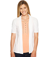 Aventura Clothing - Hannah Cardigan