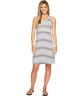 Aventura Clothing - Callister Dress
