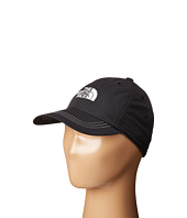The North Face Kids - Youth Horizon Hat