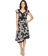 Nanette Lepore - Height Roller Dress