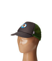 The North Face Kids - Mini Trucker Hat (Infant)