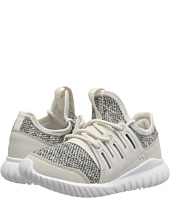 adidas Originals Kids - Tubular Radial (Little Kid)
