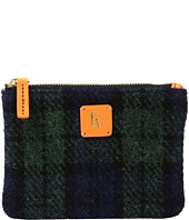 Frances Valentine - Top Zip Coin Purse