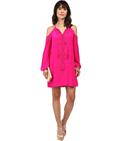 Lilly Pulitzer - Fulton Tunic Dress