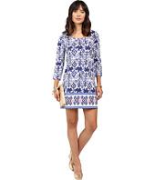 Lilly Pulitzer - Ocean Ridge Dress