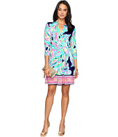 Lilly Pulitzer - Margate Dress