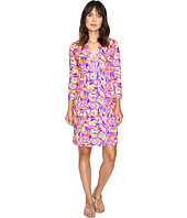 Lilly Pulitzer - Riva Dress