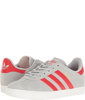 adidas Originals Kids - Gazelle (Big Kid)