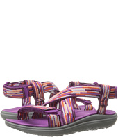 Teva Kids - Terra-Float Livia (Little Kid/Big Kid)