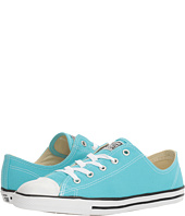Converse - Chuck Taylor® All Star® Dainty - Seasonal Ox