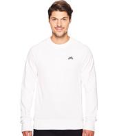 Nike SB - SB Everett Repellent Motion Crew Shirt