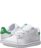 adidas Originals Kids - Stan Smith (Toddler)