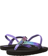 Teva Kids - Mush II (Toddler)
