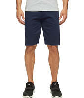 Nike SB - SB FTM Stretch 5 Pocket Shorts