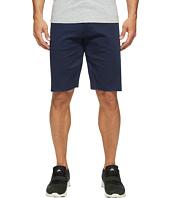Nike SB - SB FTM Stretch 5 Pocket Shorts