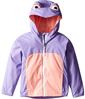 Columbia Kids - Kitteribbit Jacket (Toddler)