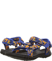 Teva Kids - Hurricane 3 (Toddler)
