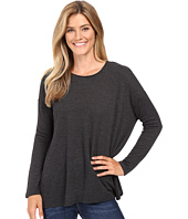KUT from the Kloth - Nikki Draped Top