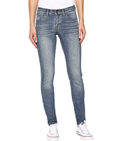 Volcom - Super Stoned Skinny Jeans in Dry Vintage