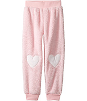 P.J. Salvage Kids - Snow Bunny Plush Pants (Toddler/Little Kids/Big Kids)