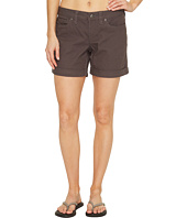 Mountain Khakis - Camber 106 Shorts Relaxed Fit