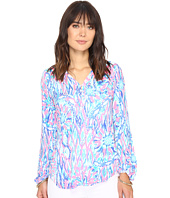 Lilly Pulitzer - Lilias Top