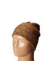 San Diego Hat Company - KNH3418 Multicolor Yarn Beanie