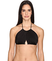 L'Agent by Agent Provocateur - Tania Bikini Top