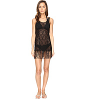 L'Agent by Agent Provocateur - Karrie Cover-Up