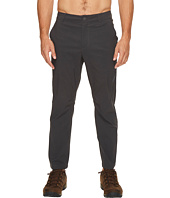 The North Face - Superhike Pants