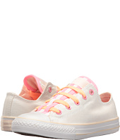 Converse Kids - Chuck Taylor All Star Loopholes Ox (Little Kid/Big Kid)