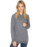 Volcom - Lived In Fleece Pullover Hoodie