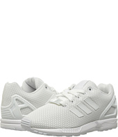 adidas Originals Kids - ZX Flux EL (Little Kid/Big Kid)