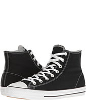 Converse Skate - Chuck Taylor® All Star® Pro Rubber Infused Canvas Hi