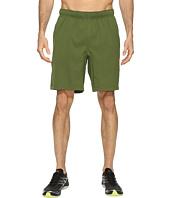 The North Face - Versitas Dual Shorts