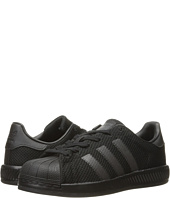 adidas Originals Kids - Superstar Bounce (Big Kid)