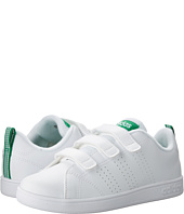 adidas Kids - VS Advantage Clean CMF (Little Kid)