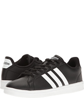 adidas - Cloudfoam Advantage Stripes
