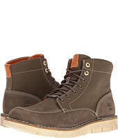 Timberland - Westmore Leather Fabric Boot