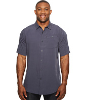 Columbia - Big & Tall Mossy Trail Short Sleeve Shirt