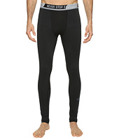 The North Face - Training Tights