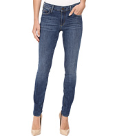Parker Smith - Kam Skinny Jeans in Charming