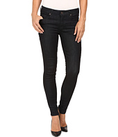 Parker Smith - Kam Skinny Jeans in Dusk