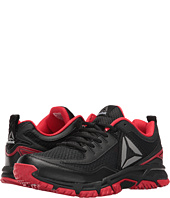 Reebok - Ridgerider Trail 2.0