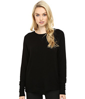 Three Dots - Shala - Brushed Sweater