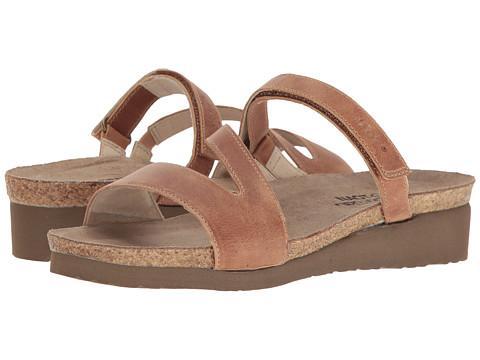 Naot Footwear Gabriela